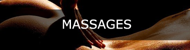 Types of erotic massage